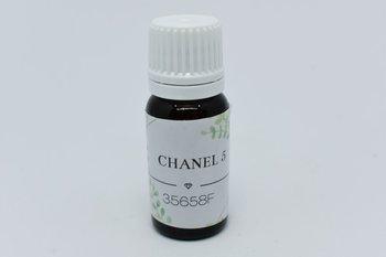 Zapach do świec CHANEL 5 10 ml aromat zapachowy