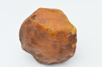 bursztyn bałtycki kolekcjonerski naturalny 243 g