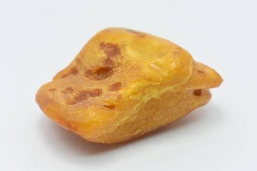 bursztyn bałtycki kolekcjonerski naturalny 110 g